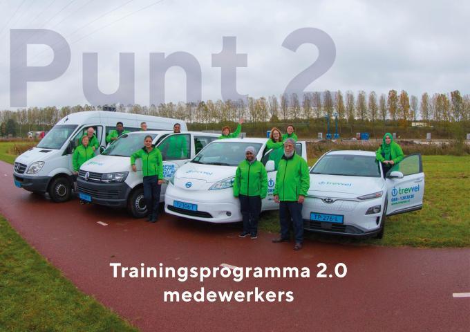 Punt 2_Trainingsplannen chauffeurs